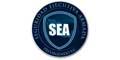 Seguridad-Sistemas De-SEA-en-Baja California-encuentralos-en-Sección-Amarilla-BRP