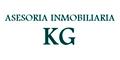 Casas Y Terrenos-Compra-Venta-ASESORIA-INMOBILIARIA-KG-en--encuentralos-en-Sección-Amarilla-PLA