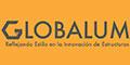 Domos-GLOBALUM-en-Distrito Federal-encuentralos-en-Sección-Amarilla-SPN
