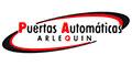 Puertas Automáticas En General-PUERTAS-AUTOMATICAS-ARLEQUIN-en-Veracruz-encuentralos-en-Sección-Amarilla-PLA