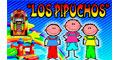 Salones Para Fiestas-SALON-DE-FIESTAS-INFANTILES-LOS-PIPUCHOS-en-Guanajuato-encuentralos-en-Sección-Amarilla-PLA