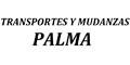 Fletes Y Mudanzas-TRANSPORTES-Y-MUDANZAS-PALMA-en-Distrito Federal-encuentralos-en-Sección-Amarilla-DIA