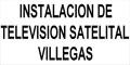 Televisión Vía Satélite-INSTALACION-DE-TELEVISION-SATELITAL-VILLEGAS-en-Morelos-encuentralos-en-Sección-Amarilla-PLA