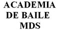 Academias De Baile-ACADEMIA-DE-BAILE-MDS-en-Veracruz-encuentralos-en-Sección-Amarilla-DIA