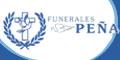 Funerarias--FUNERALES-PENA-en-Veracruz-encuentralos-en-Sección-Amarilla-BRP