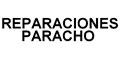 Instrumentos Musicales-REPARACIONES-PARACHO-en-Zacatecas-encuentralos-en-Sección-Amarilla-BRP