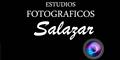 Fotografía-ESTUDIOS-FOTOGRAFICOS-SALAZAR-en-Distrito Federal-encuentralos-en-Sección-Amarilla-SPN