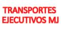 Transporte-TRANSPORTES-EJECUTIVOS-MJ-en-Coahuila-encuentralos-en-Sección-Amarilla-SPN