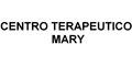 Masajes Terapéuticos-CENTRO-TERAPEUTICO-MARY-en--encuentralos-en-Sección-Amarilla-PLA