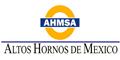 Dentistas--DR-CRISTOBAL-RUBIO-QUINTANILLA-CLINICA-DENTAL-en-Coahuila-encuentralos-en-Sección-Amarilla-BRP