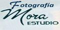 Fotografía-FOTOGRAFIA-MORA-ESTUDIO-en-Distrito Federal-encuentralos-en-Sección-Amarilla-PLA