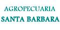 Productos Agroquímicos-AGROPECUARIA-SANTA-BARBARA-en-Jalisco-encuentralos-en-Sección-Amarilla-PLA
