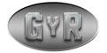 Maquinaria Y Equipo En General-GYR-MAQUINARIA-SA-DE-CV-en-Nuevo Leon-encuentralos-en-Sección-Amarilla-BRO