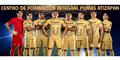 Futbol-Escuelas De-CENTRO-DE-FORMACION-INTEGRAL-PUMAS-ATIZAPAN-en-Mexico-encuentralos-en-Sección-Amarilla-BRP
