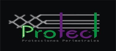 Malla Ciclón-PROTECT-PROTECCIONES-PERIMETRALES-en-Coahuila-encuentralos-en-Sección-Amarilla-PLA