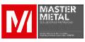Estructuras Metálicas-MASTER-METAL-SOLUCIONES-METALICAS-en-Distrito Federal-encuentralos-en-Sección-Amarilla-PLA