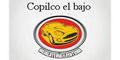 Talleres De Hojalatería Y Pintura-HOJALATERIA-Y-PINTURA-COPILCO-EL-BAJO-en-Distrito Federal-encuentralos-en-Sección-Amarilla-SPN