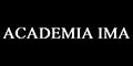 Academias De Baile-ACADEMIA-IMA-en-Mexico-encuentralos-en-Sección-Amarilla-DIA