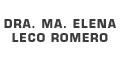 Médicos Ginecólogos Y Obstetras-DRA-MA-ELENA-LECO-ROMERO-en-Coahuila-encuentralos-en-Sección-Amarilla-PLA