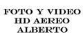 Fotografía-FOTO-Y-VIDEO-HD-AEREO-ALBERTO-en-Coahuila-encuentralos-en-Sección-Amarilla-PLA