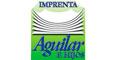 Imprentas Y Encuadernaciones-IMPRENTA-AGUILAR-E-HIJOS-en-Chihuahua-encuentralos-en-Sección-Amarilla-BRP