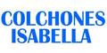 Mueblerías-COLCHONES-ISABELLA-en-Jalisco-encuentralos-en-Sección-Amarilla-PLA