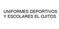 Uniformes Escolares-UNIFORMES-DEPORTIVOS-Y-ESCOLARES-EL-OJITOS-en-Michoacan-encuentralos-en-Sección-Amarilla-BRP