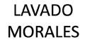 Tinacos-Lavado De-LAVADO-MORALES-en-Coahuila-encuentralos-en-Sección-Amarilla-PLA
