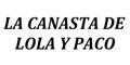 Comida Para Llevar Y A Domicilio-LA-CANASTA-DE-LOLA-Y-PACO-en-Distrito Federal-encuentralos-en-Sección-Amarilla-PLA