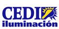 Iluminación-CEDI-ILUMINACION-en-Queretaro-encuentralos-en-Sección-Amarilla-BRP