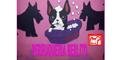 Mascotas-Venta, Accesorios Y Servicio Para-PERRUQUERIA-BERLITO-en-Tabasco-encuentralos-en-Sección-Amarilla-BRP