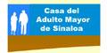 Asilos-CASA-DEL-ADULTO-MAYOR-DE-SINALOA-en-Sinaloa-encuentralos-en-Sección-Amarilla-BRP
