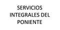 Línea Blanca-SERVICIOS-INTEGRALES-DEL-PONIENTE-en-Nuevo Leon-encuentralos-en-Sección-Amarilla-PLA