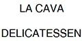 Vinos Y Licores-LA-CAVA-DELICATESSEN-en-Sinaloa-encuentralos-en-Sección-Amarilla-BRP