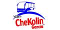 Agencias De Viajes-VIAJES-CHEKOLIN-GARCIA-en-Coahuila-encuentralos-en-Sección-Amarilla-PLA