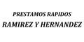Préstamos En Efectivo-PRESTAMOS-RAPIDOS-RAMIREZ-Y-HERNANDEZ-en-Queretaro-encuentralos-en-Sección-Amarilla-DIA