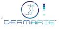 Médicos Dermatólogos-CLINICA-DERMATOLOGICA-DERMAARTE-en-Distrito Federal-encuentralos-en-Sección-Amarilla-BRP
