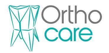 Dentistas En Ortodoncia-CLINICA-ORTHO-CARE-en-Queretaro-encuentralos-en-Sección-Amarilla-PLA