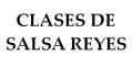 Academias De Baile-CLASES-DE-SALSA-REYES-en--encuentralos-en-Sección-Amarilla-PLA