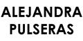 Joyerías-ALEJANDRA-PULSERAS-en-Distrito Federal-encuentralos-en-Sección-Amarilla-PLA