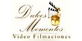 Fiestas En General-Organización De-VIDEO-FILMACIONES-DULCES-MOMENTOS-en-Chihuahua-encuentralos-en-Sección-Amarilla-DIA