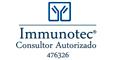 Nutrición-Productos Y Asesoría De-IMMUNOCAL-MONTERREY-en--encuentralos-en-Sección-Amarilla-SPN