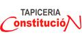 Tapicerías En General-TAPICERIA-CONSTITUCION-en-Colima-encuentralos-en-Sección-Amarilla-BRP