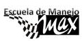 Escuelas De Manejo De Automóviles, Camiones Y Trailers-ESCUELA-DE-MANEJO-MAX-en-Distrito Federal-encuentralos-en-Sección-Amarilla-PLA