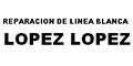 Línea Blanca-REPARACION-DE-LINEA-BLANCA-LOPEZ-LOPEZ-en-Baja California-encuentralos-en-Sección-Amarilla-PLA