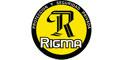Seguridad Privada-PROTECCION-Y-SEGURIDAD-RIGMA-en-Aguascalientes-encuentralos-en-Sección-Amarilla-DIA
