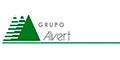 Madera-Aserraderos Y Madererías-GRUPO-ALVERT-en-Distrito Federal-encuentralos-en-Sección-Amarilla-PLA