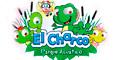 Albercas-EL-CHARCO-en-Baja California-encuentralos-en-Sección-Amarilla-BRP