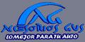 Auto-Boutiques-ACCESORIOS-GUS-en-Jalisco-encuentralos-en-Sección-Amarilla-BRP