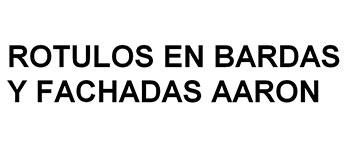 Rótulos-ROTULOS-EN-BARDAS-Y-FACHADAS-AARON-en-Mexico-encuentralos-en-Sección-Amarilla-PLA